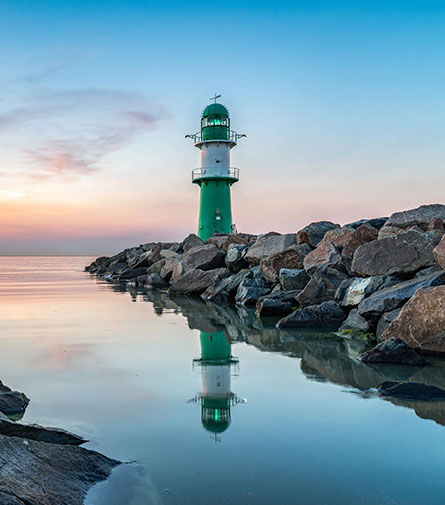Rostock_leuchtturm