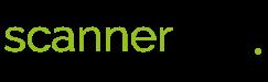 scannerbox_logo